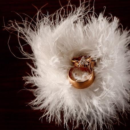 Wedding photographer Yuliya Sidorova (yulia). Photo of 18.02.2018