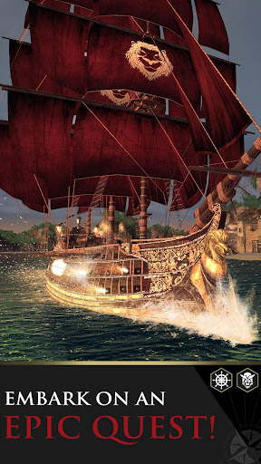 Assassin's Creed Pirates 2.9.1 Screenshots 2