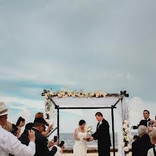 Wedding photographer Vladimir Liñán (vladimirlinan). Photo of 16.05.2018