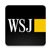 What's News by WSJ