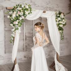 Wedding photographer Ekaterina Kochenkova (kochenkovae). Photo of 15.02.2018