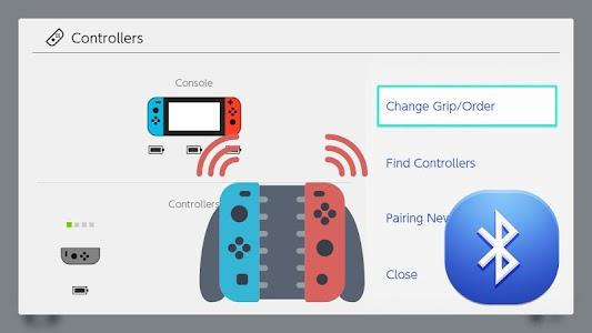 Download JoyCon Droid (Public Alpha) APK latest version 1 0