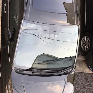 ヴォクシー ZRR80W 2WD ZS 7人乗りのカスタム事例画像 ○ノーマルからの〜さんの2018年10月14日16:37の投稿