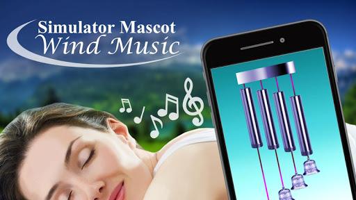 玩模擬App|模拟器吉祥物风音乐免費|APP試玩
