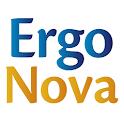 ErgoNova Appen icon
