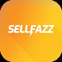 Sellfazz POS Tablet - Aplikasi Kasir Paling Simpel icon