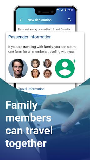 Mobile Passport 2.33.3.0 Screenshots 6