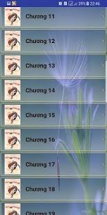 Mieng doc thanh doi - náhled