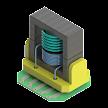PowerTransCalc APK