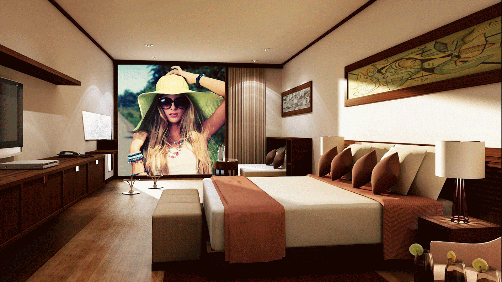 Bedroom Photo Frames 2018 - Android Apps on Google Play