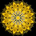 Reiki Healing Music Therapy icon