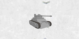 medium tank 1