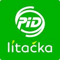 PID Litacka icon