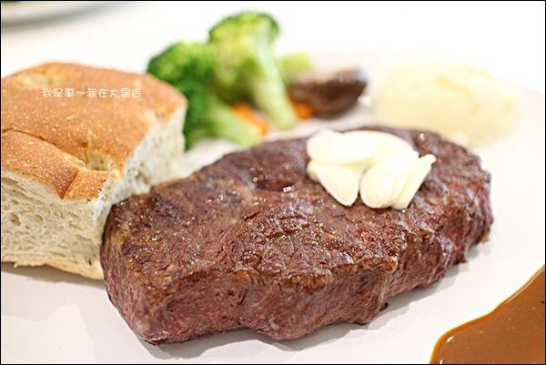 大黑店~CHOICE特選級美國冷藏牛肉/超高CP值/便宜到令人吃驚/嚴選食材/只營業週一至週五