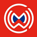 MyWoWo - Audio Guide icon