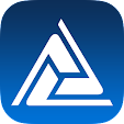 Austin Telc.. file APK for Gaming PC/PS3/PS4 Smart TV
