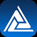 Austin Telco FCU Mobile App icon
