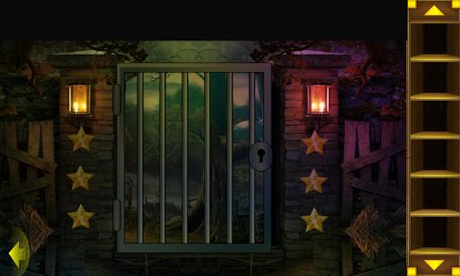 玩免費解謎APP|下載Best Escape Game 41 app不用錢|硬是要APP