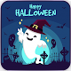 Halloween Stickers for PC-Windows 7,8,10 and Mac