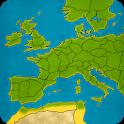 Civilizations Expansion icon