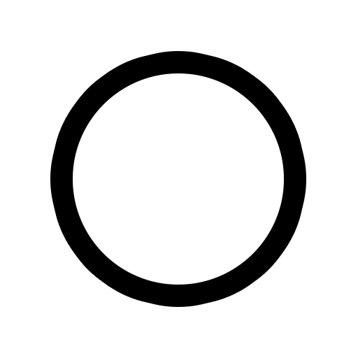 Fisheye Lens For Instagram Android APK Download Free By Dim&Pav