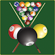 Download Pool Billiards 3D For PC Windows and Mac
