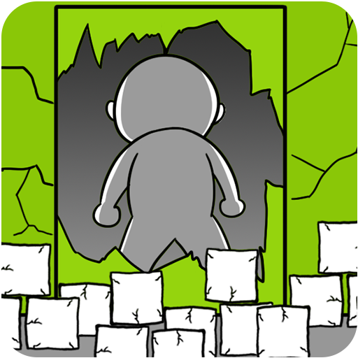 THE WALL BR.. file APK for Gaming PC/PS3/PS4 Smart TV