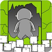 THE WALL BREAKER MOD APK aka APK MOD 3.81 (Mega Mod)