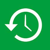 Appsaver-AppBackup and Restore
