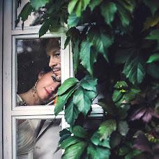 Wedding photographer Andrey Yarcev (soundamage). Photo of 12.04.2014