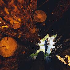 Wedding photographer Sergey Tisso (Tisso). Photo of 13.06.2015