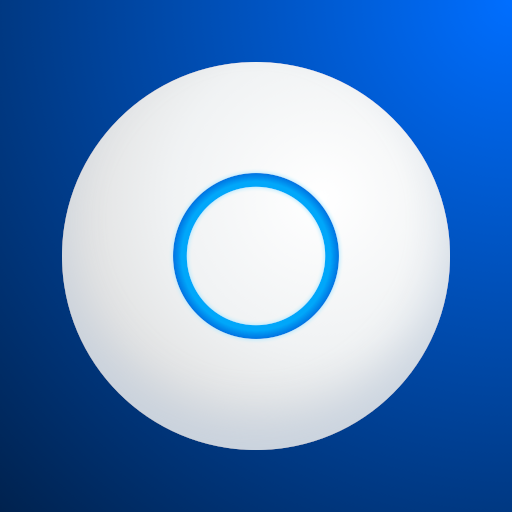 UniFi Network - Apps on Google Play