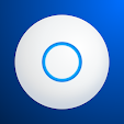 UniFi file APK for Gaming PC/PS3/PS4 Smart TV