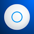 UniFi Network apk