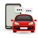 EsyDrive -Text safe-Drive Safe icon