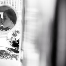Wedding photographer simona pilolla (pilolla). Photo of 09.10.2015