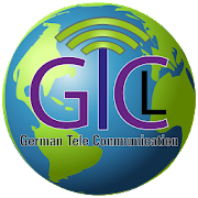 German Telecom