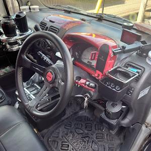ワゴンR MC22Sのカスタム事例画像 SHIGEさんの2021年01月16日13:28の投稿