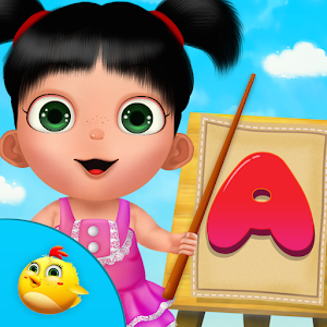 Preschool Toddler Learning for PC and MAC