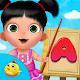 Preschool Toddler Learning v1.0.4