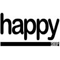 Happy Shop icon