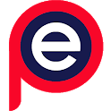 ePayon - Recharge, Bill Pay, Shopping Cashback App icon