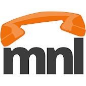 Minumerolocal