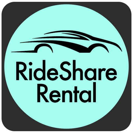 RideShare Rental - Apps on Google Play
