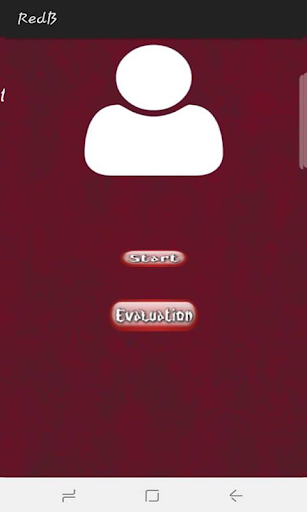 Watch box New TV red screenshots 2