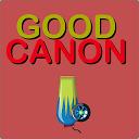 Canon Ball APK