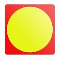 Delingo Lite icon
