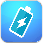 Battery Saver – Boost Charge