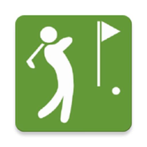 Golf Scorecard Free 運動 App LOGO-硬是要APP