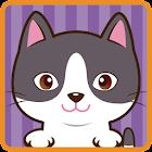 캣쇼 - 고양이와 집사들의 본격 SNS icon